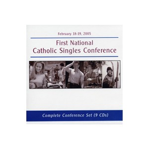 National catholic singles conference National Catholic Singles Conference - St George Roman Catholic Parish, Apache Junction, AZ