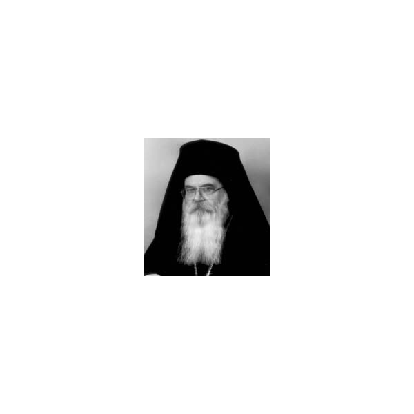 uniatism 1990 -- work began by the joint coordinating committee on the next common document in moscow, russia, ecclesiological and canonical consequences of the sacramental nature of the church, but at the request of the orthodox church the discussions were stopped in order to address the question of uniatism.