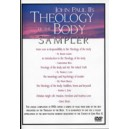 The Theology of the Body Sampler (DVD)