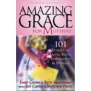 Amazing Grace for Mothers (Book)