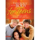 Theology of the Body for Teens Program DVD Set