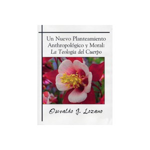 """lozano catholic single women A concerned mom writes: """"i was wondering if you know anything about the book  unbound by neal lozano he claims to be a roman catholic."""