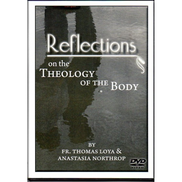 theology of the body thesis statement Boston university school of theology thesis format guide body or title in the absence of a personal author boston university school of theology.