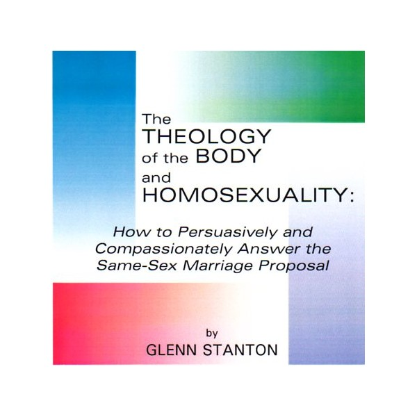 Essay On Homosexuality