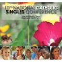 10th National Catholic Singles Conference