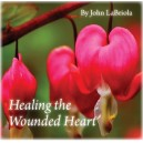 MP3 13th NCSC - Healing the Wounded Heart - John LaBriola