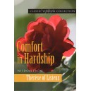 Comfort in Hardship - Wisdom from St. Therese of Lisieux