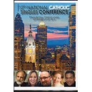 12th National Catholic Singles Conference (Complete Set)