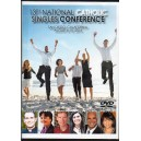 13th National Catholic Singles Conference (Complete Set)
