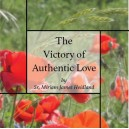 MP3 14th NCSC - The Victory of Authentic Love - Sr. Miriam James Heidland