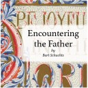 MP3 14th NCSC 14 - Encountering the Father (Men's Workshop) - Bart Schuchts