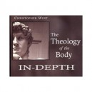 The Theology of the Body in Depth - Part 3 - Christopher West MP3