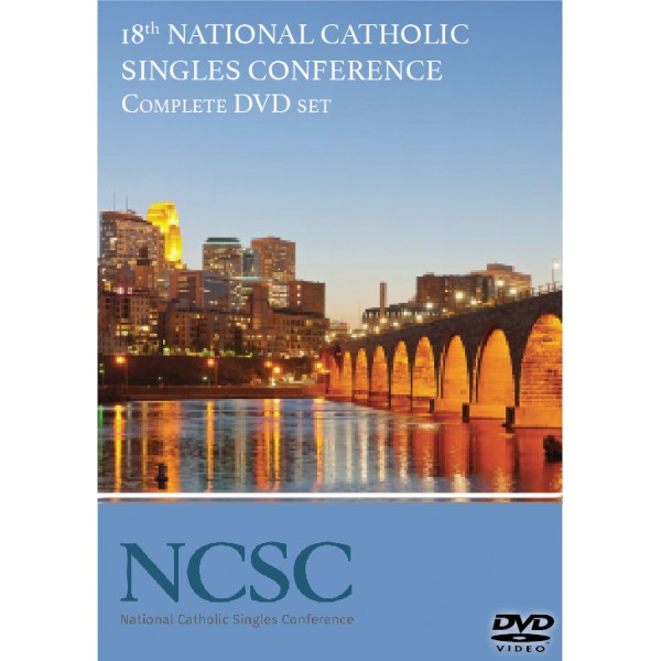 wixom catholic singles The novi shamrock celebration will be played at detroit catholic central 27225 wixom rd novi across the street from target and sams club use south entrance player selection type.