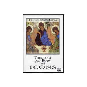 the theology of the icon and Theology & spirituality of icons rgh 3755/6755hs prof jaroslav skira regis college office hours: drop-in anytime, (though an appointment is preferred).