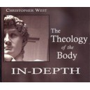 The Theology of the Body In-depth-Christopher West