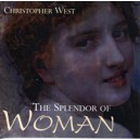 The Splendor of Woman (Video)