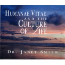 Humanae Vitae and the Culture of Life - Dr. Janet Smith