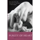 Purity of Heart: Reflections on Love and Lust (Book) - Sam Torode